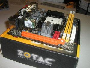MB PCIe side.jpg