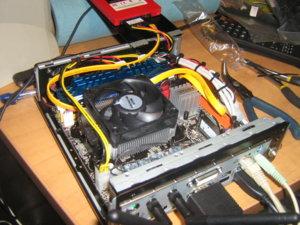 wiring SSD off.jpg
