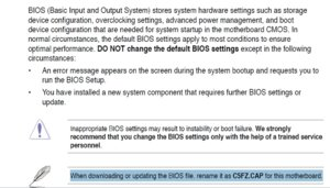 8350, Crosshair V, no fan, no post, no beeps  - UPDATE - CPU