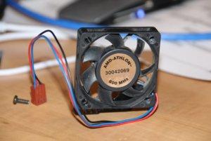 athlon fan.jpg