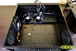 custom-pc-review-silverstone-gd08-review-13.jpg