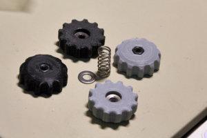 Knobs and springs.jpg