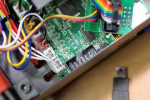 BLTouch LED Socket Open.jpg