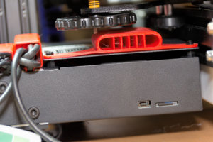 BLTouch mainboard case cover installed.jpg