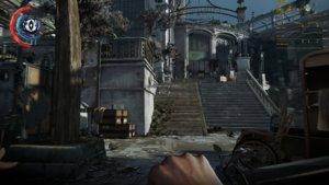 Dishonored2_2020_04_01_21_45_08_360.jpg