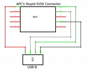 stupidAPCtoUSBschematic.png