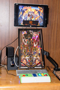 completed pinball machine.jpg