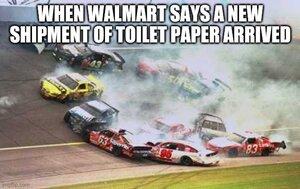 T.P. Walmart.jpg