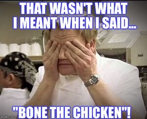 Bone the Chicken.jpg