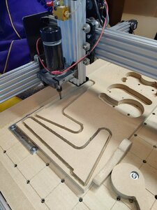 Workbee CNC Router.jpg
