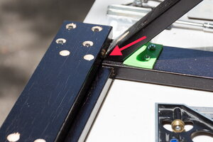 monitor ledge short corner-1.jpg
