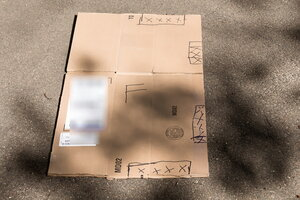cardboard box mockup-1.jpg