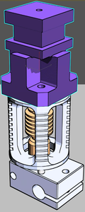 square groove mount.png