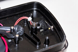 Cuisinart front microswitch.jpg