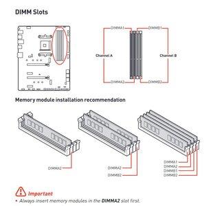 Memory Slot.JPG