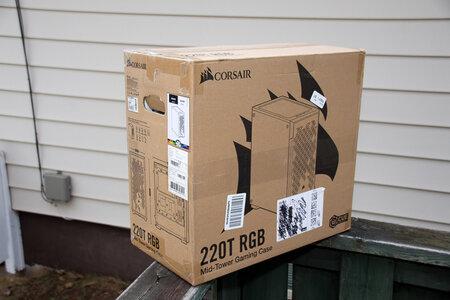 case box.jpg