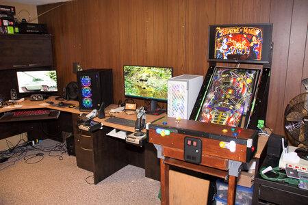 Complete desktop.jpg