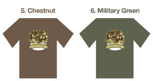 PoutineTshirts5and6.jpg