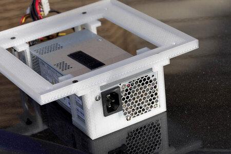 Acer Veriton PSU Mount rear with screws.jpg