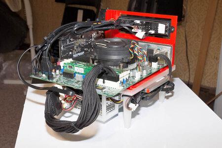 Acer Veriton complete rear.jpg