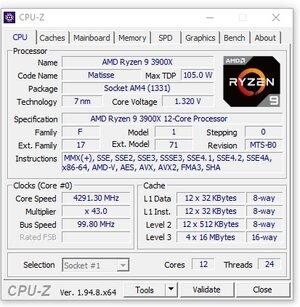 cpuz-3900x.jpg