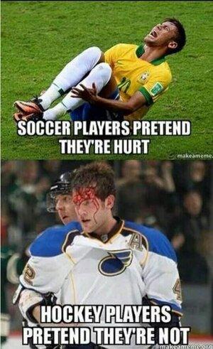 Soccer_Hockey.JPG