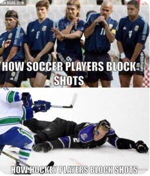 Soccer_Hockey2.JPG