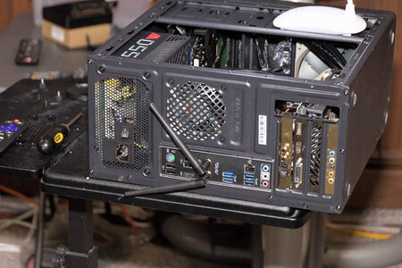 Rear PCI slots.jpg