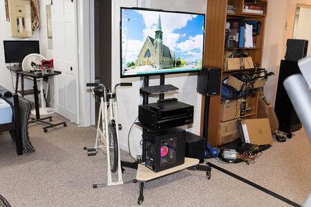 Gym PC setup.jpg