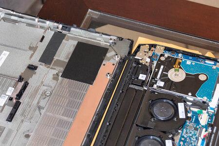 back panel blanking plate.jpg