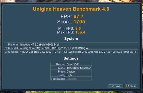 Dell Heaven.png