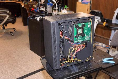 V2 back cable management.jpg