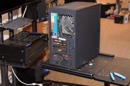 V2 rear case.jpg