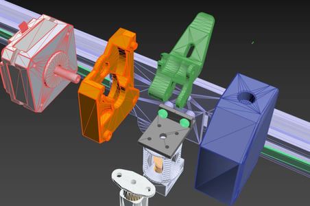 exploded view lever at back.png
