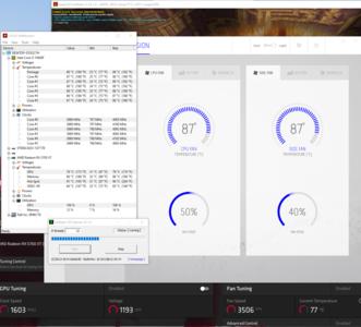 Screenshot 2021-05-17 quiet 30 minutes.png