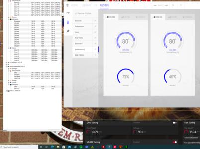 Screenshot 2021-05-17 performance 1 offest adjusted.png