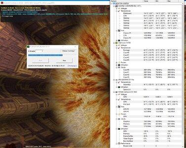 2hrPlusHyper_212.jpg