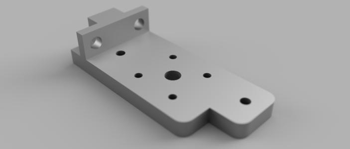 DRAGON MOUNT FOR CNC v2.png