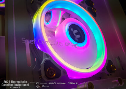 fan led and engrave-3.JPG