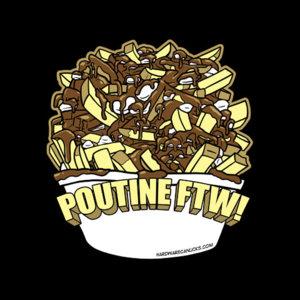 PoutineFTW_design.jpg