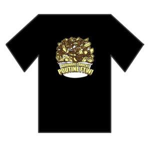 poutine_ftw_black_shirt__39802.jpg