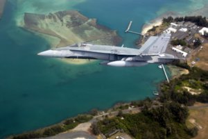 Canadian_CF-18.jpg