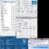 New Seagate NAS Drive - Random Screech sound  | Page 2 | Hardware