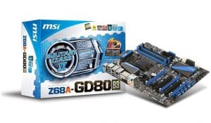 5528_05_msi_announces_its_z68_b3_series_motherboards