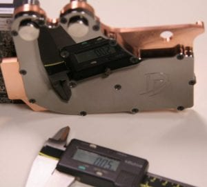 87b 300x271 Danger Den First To Market With GTX 580 Water Blocks