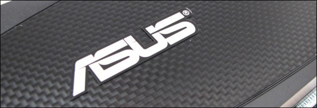 ASUS GeForce GTX 465 1GB Review - Hardware Canucks