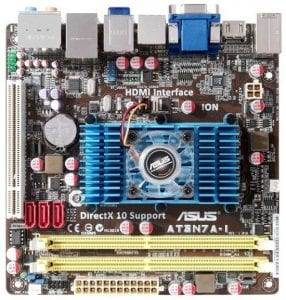 Asus0AT3N7A-I0A330-ion-motherboard