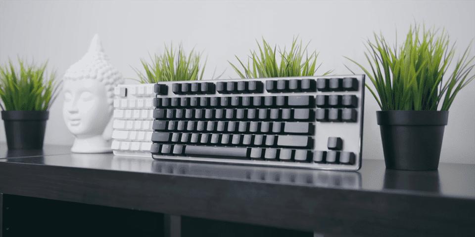 G.Skill KM360 Gaming Keyboard