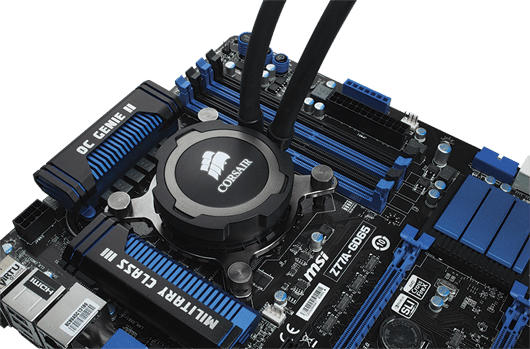 H105_motherboard