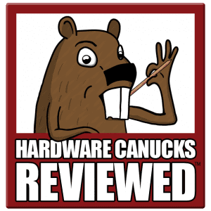 HWC_Reviewed_Logo